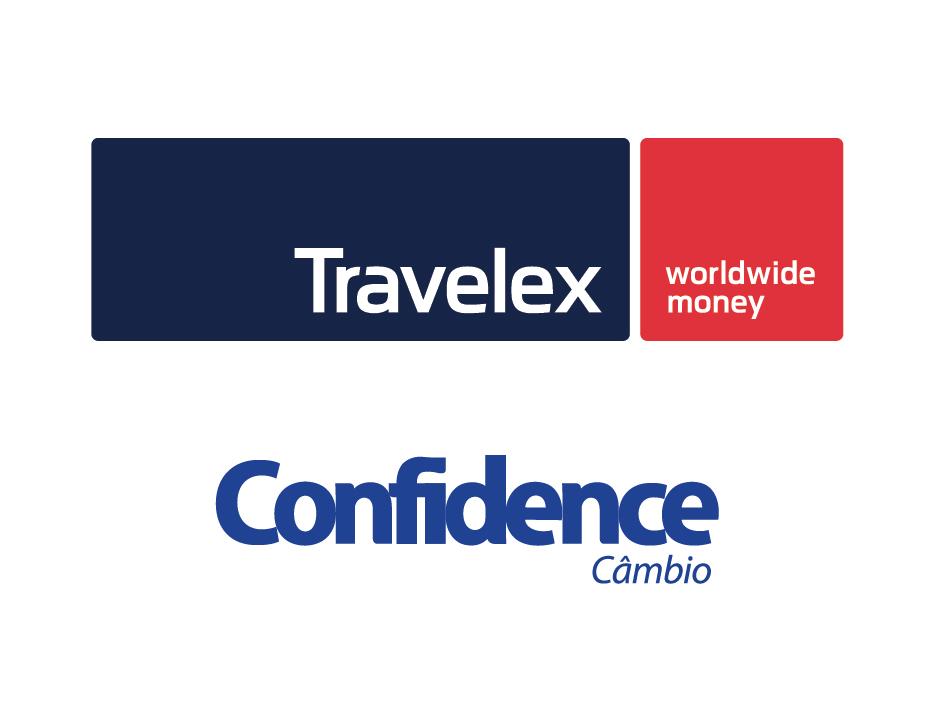 Logo-Confidence-Cambio-vertical-azul