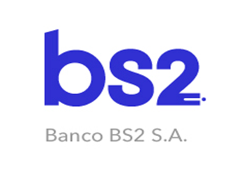 MarcaBS2_Banco_425_636485978293143750